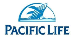 pacific life insurance logo