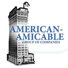 american amicable