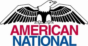 american national life insurance quote